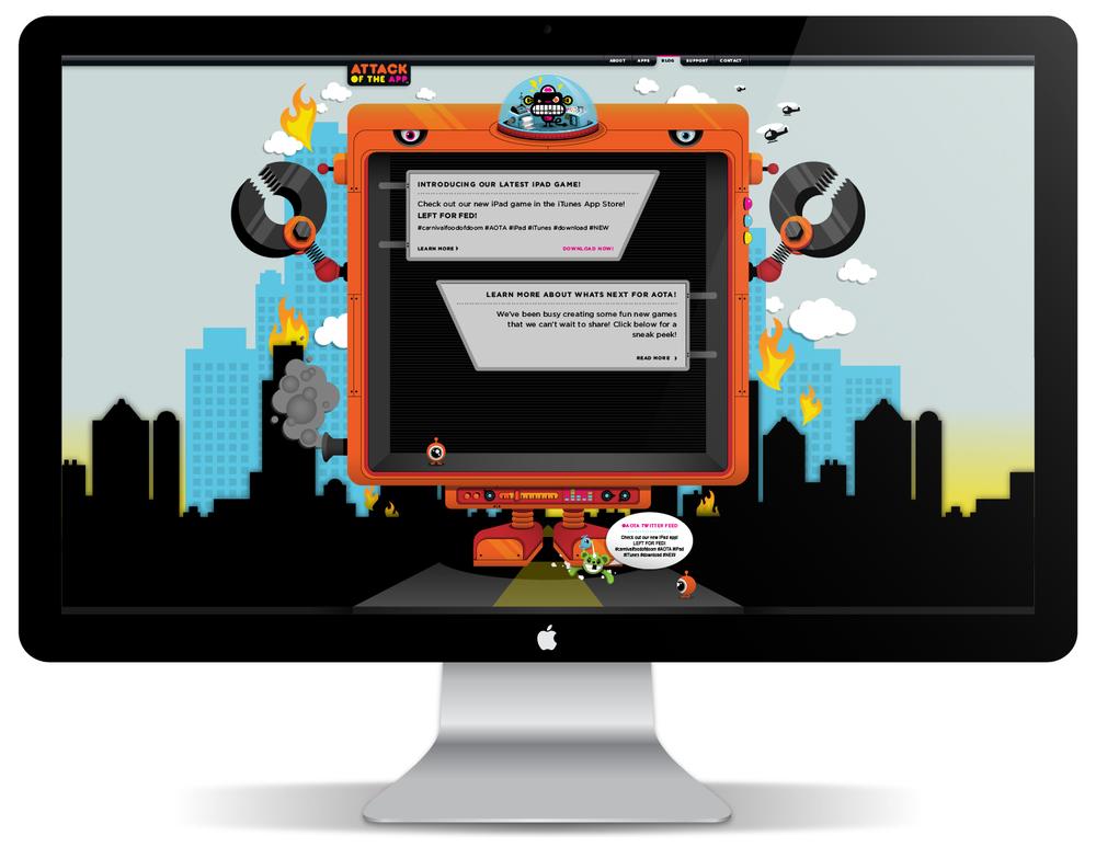 AOTA_Website.jpg