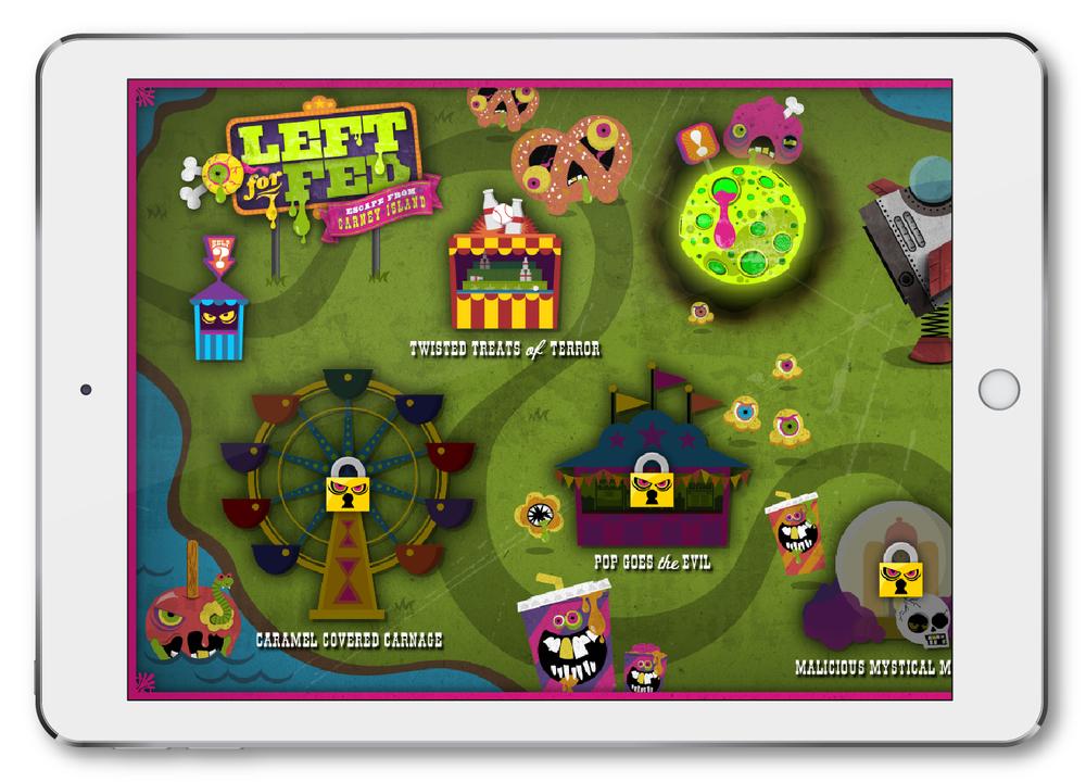 LeftForFed_iPad_2.jpg