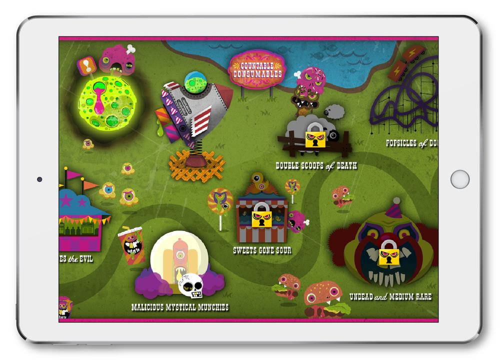 LeftForFed_iPad_3.jpg