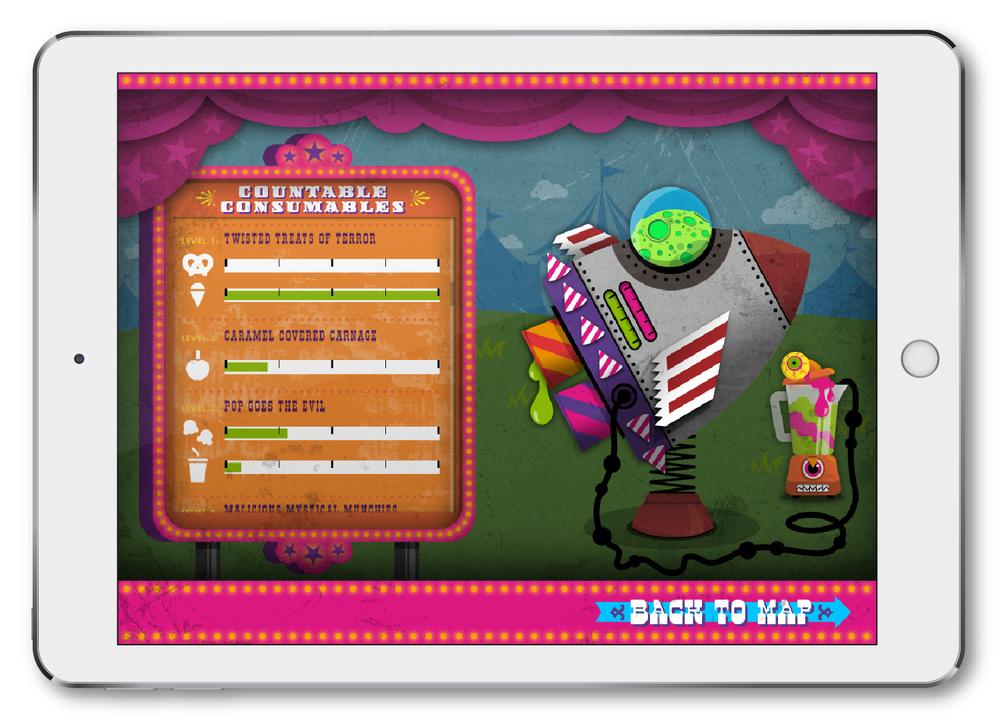 LeftForFed_iPad_21.jpg