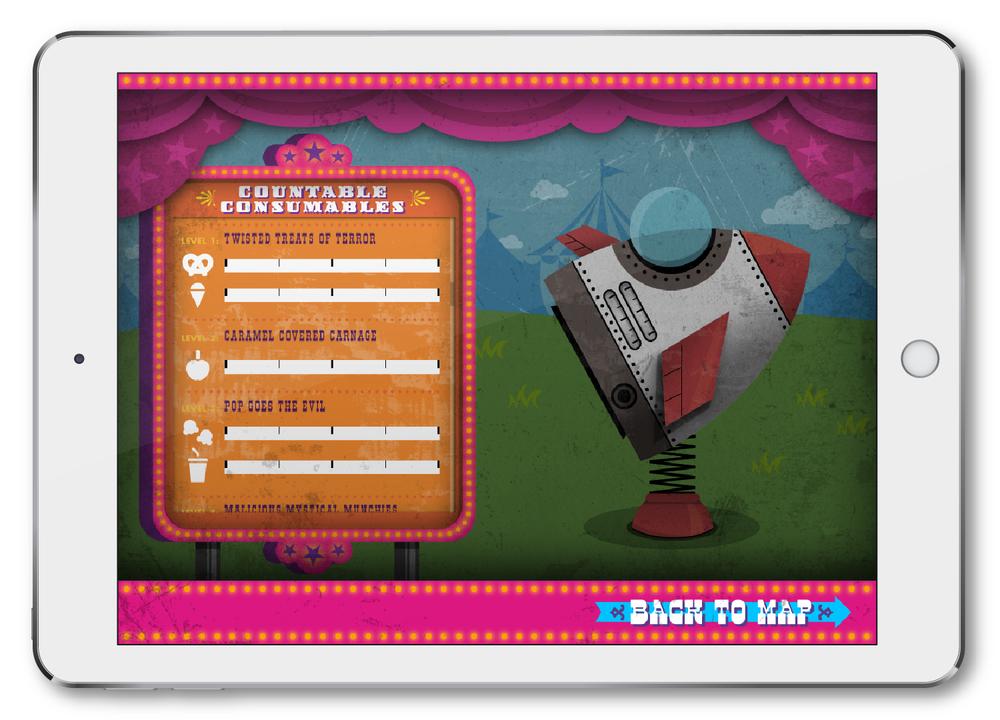 LeftForFed_iPad_20.jpg
