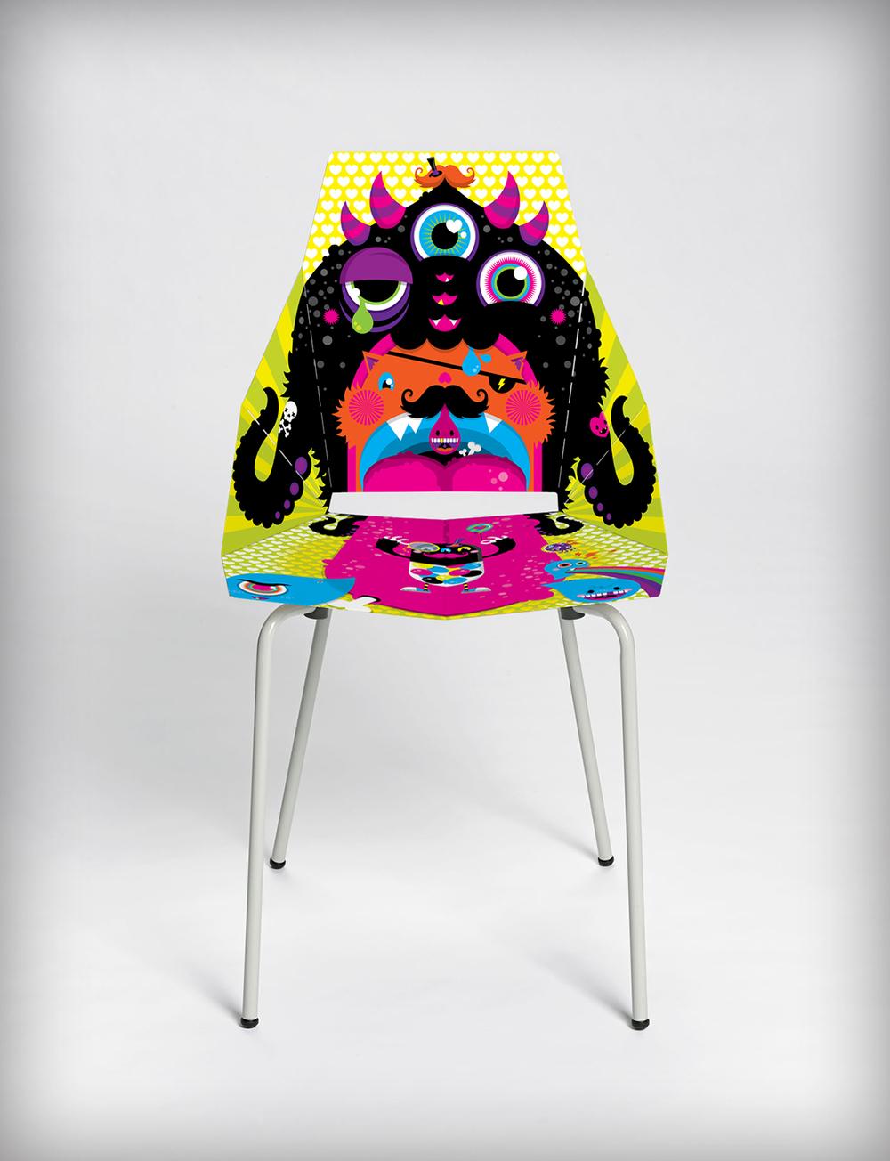 AIGA_Chair_FRONT.jpg