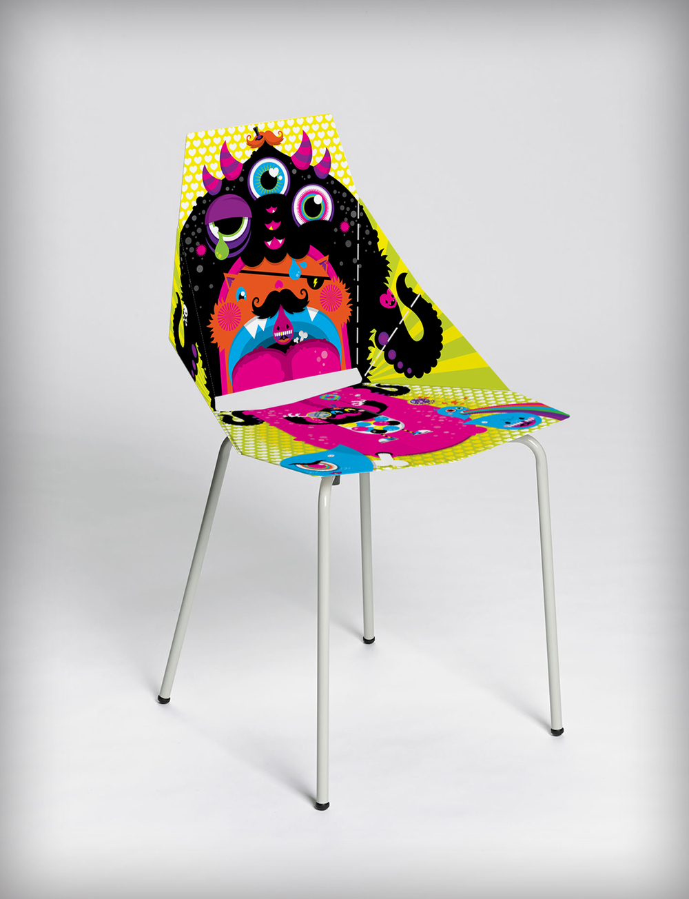 AIGA_Chair_SIDE.jpg