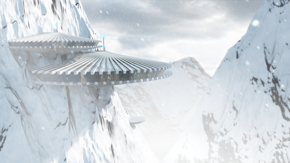 Snow_mountain_1.png