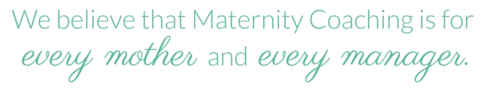 MaternityCoaching.jpg