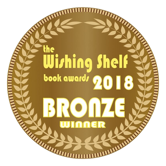 BRONZE-medal-2018-colour smaller for webpage.png