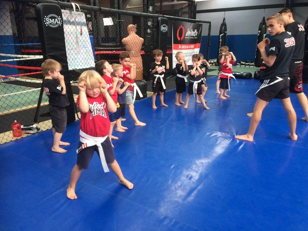 Little Ninjas 1.JPG