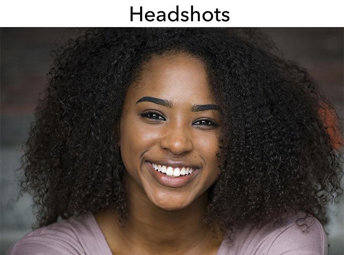 Headshots-alana copy copy.jpg