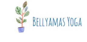 Bellyamas Yoga