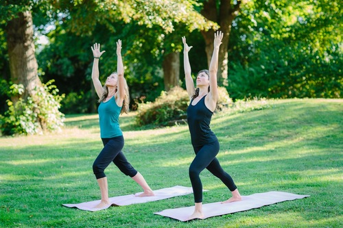 VinyasaFlow+Yoga1.jpg