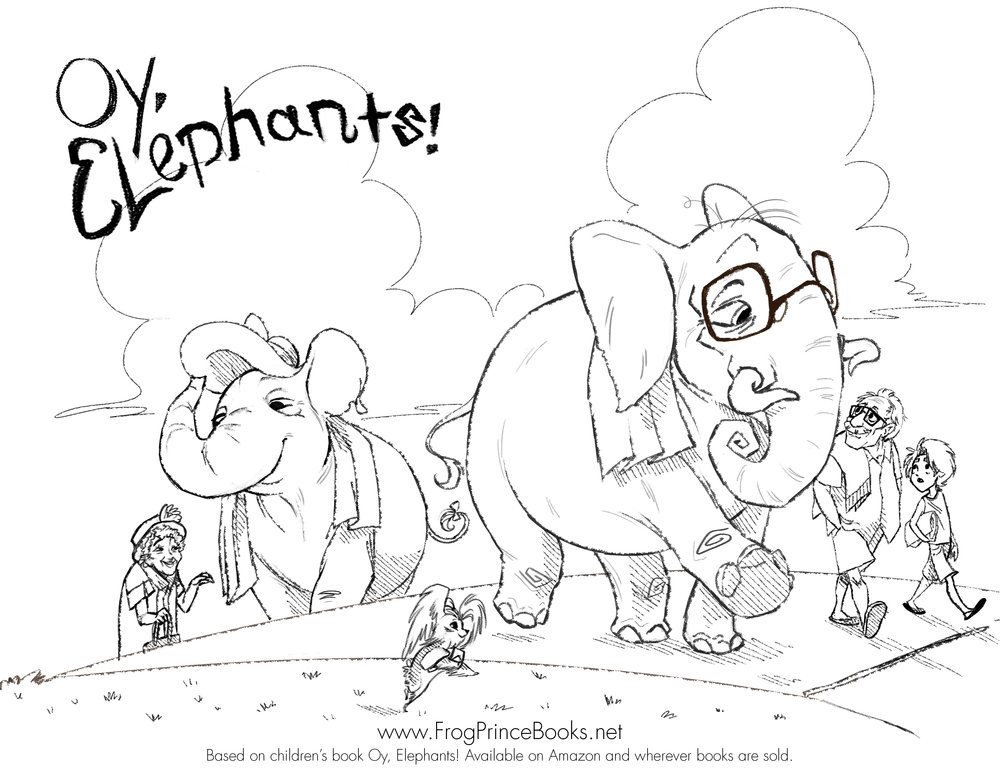 OyElephants_ColoringPage_1 copy.jpg