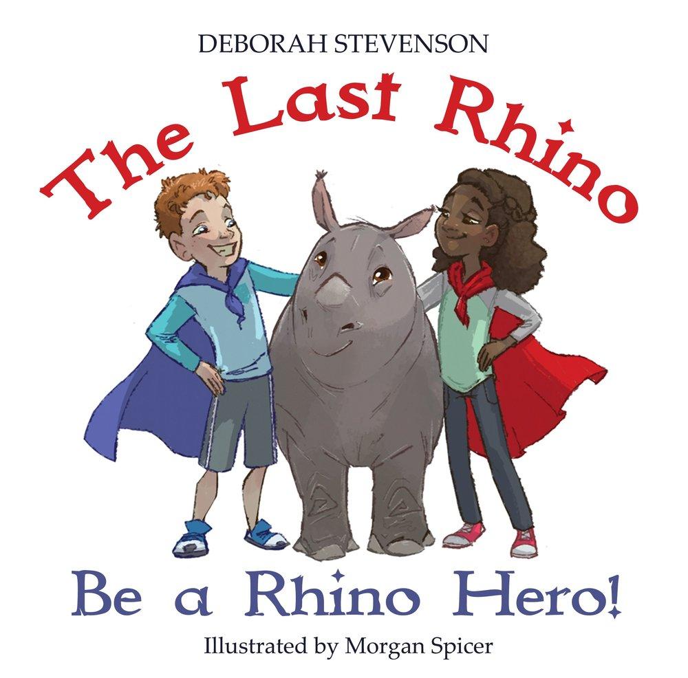 RhinoHeroes FBLOGO.jpg