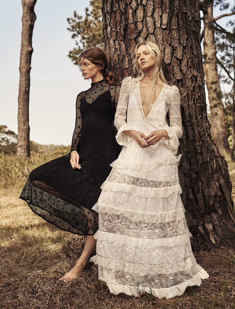 Sunday Times Style AUSTRALIA November 2015