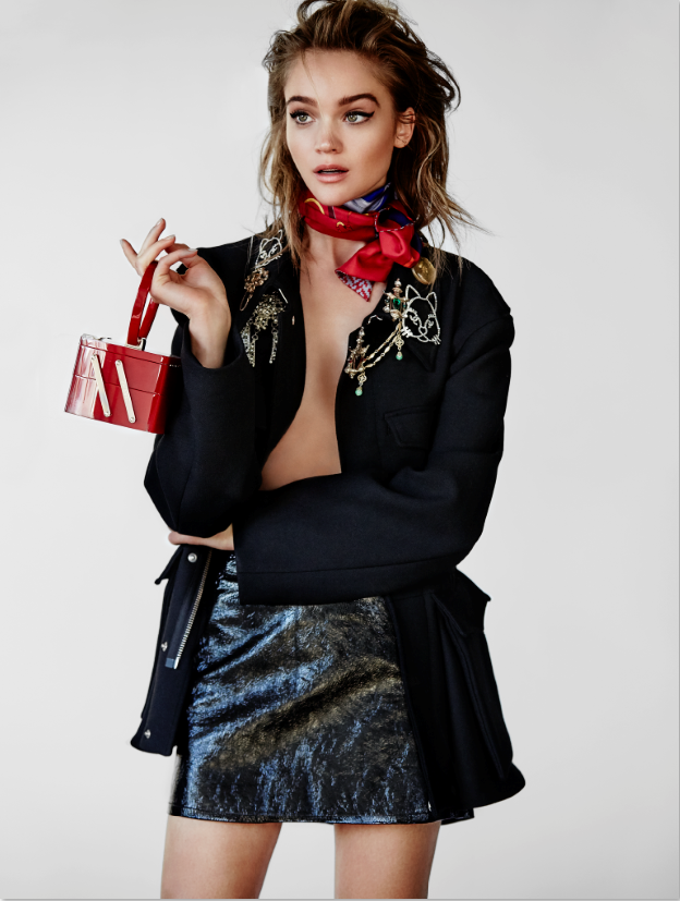 Rosie Tupper for ELLE Australia 4.PNG