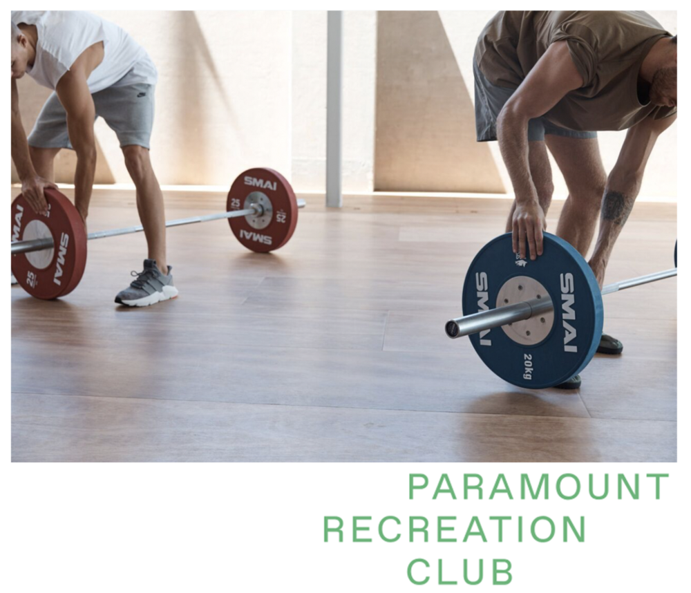 Paramount Rec Club.3.png