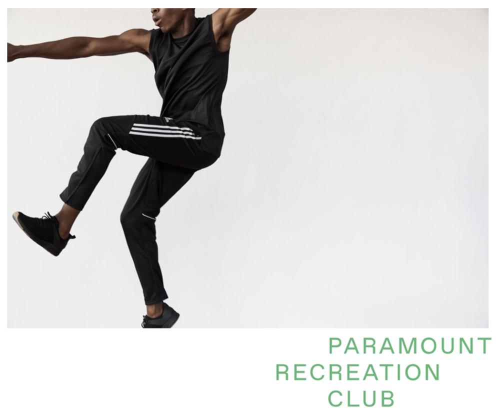 Paramount Rec Club.5.png