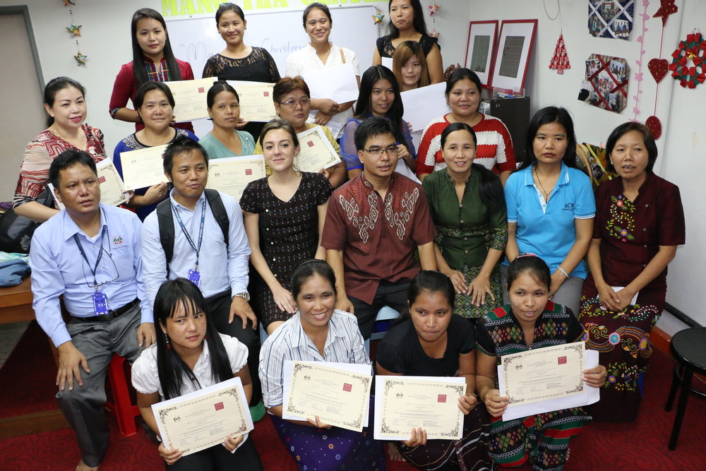 Certificate day 2014.JPG