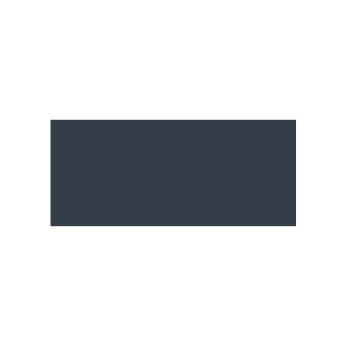 dearKEATON.png