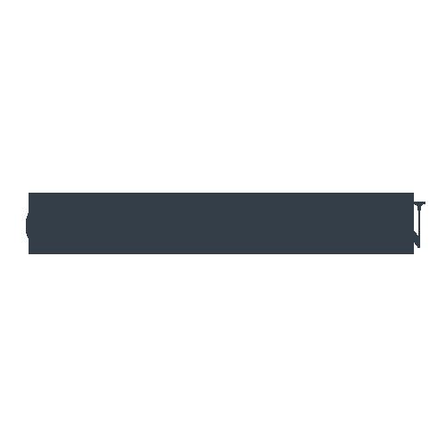garden&gun.png