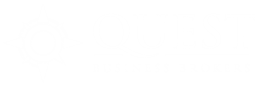 Quest Business Brokers