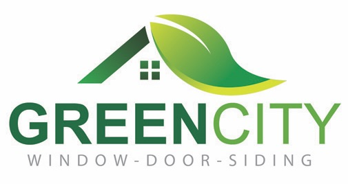 Green City Window and Door