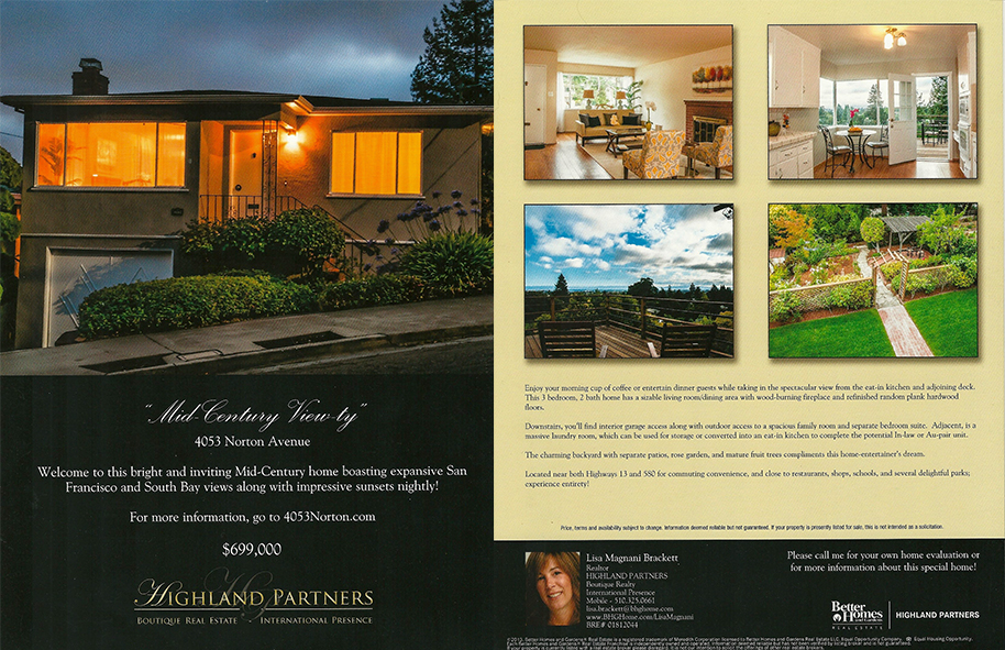 Hyland Partners Real Estate