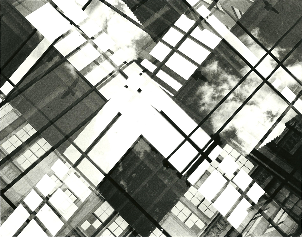 Film Scans 3.jpg