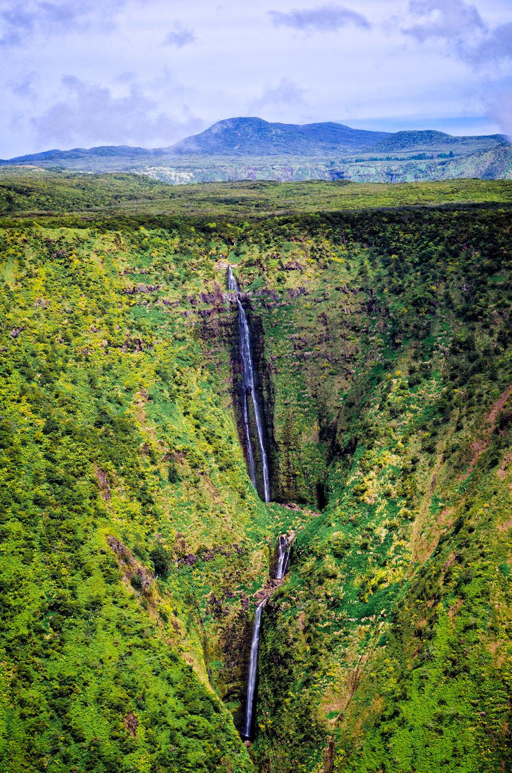 Hawai'i-24.jpg