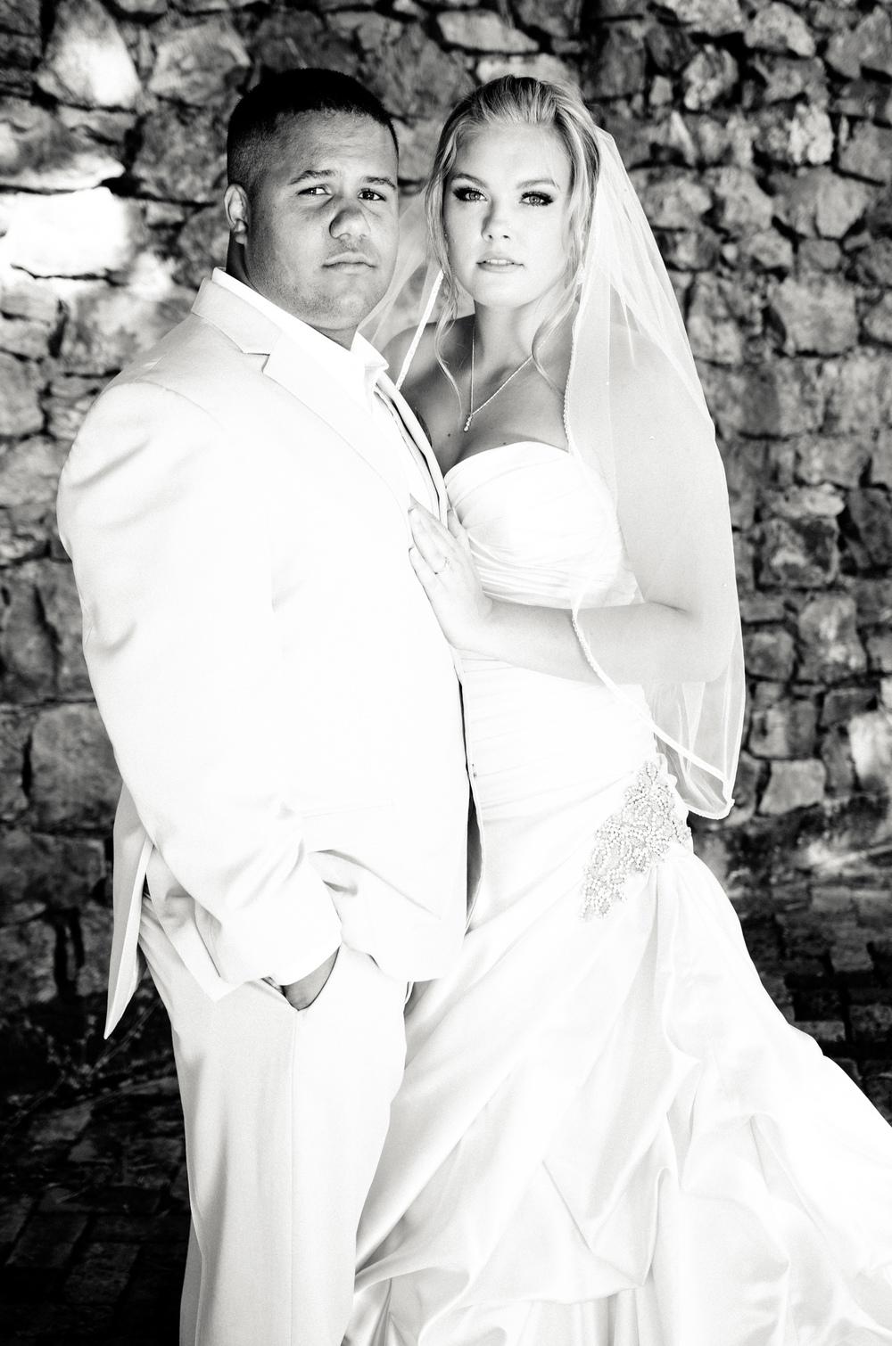 Moultrie-5.jpg