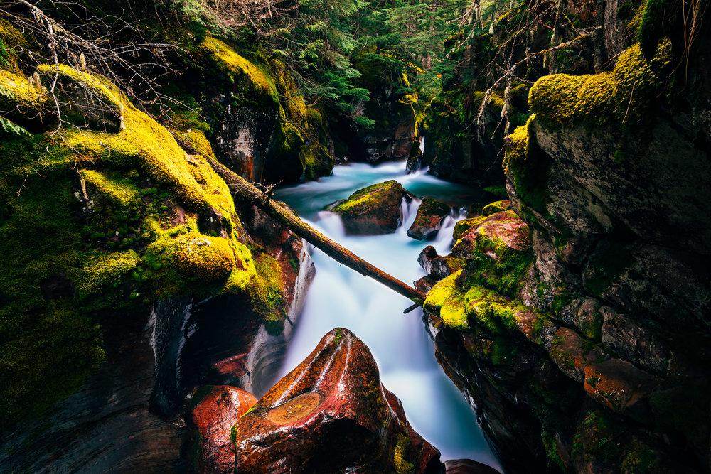 Avalanche Gorge 8.jpg