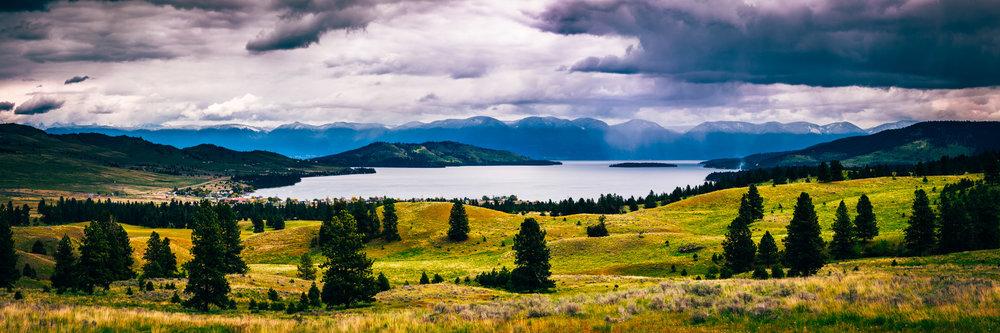 Flathead Lake 4.jpg