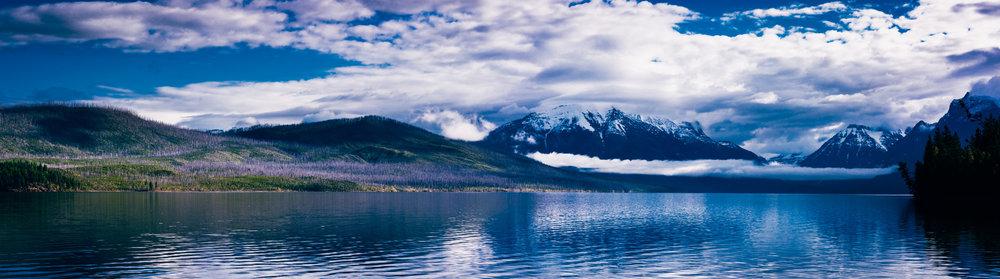 Lake McDonald 4.jpg