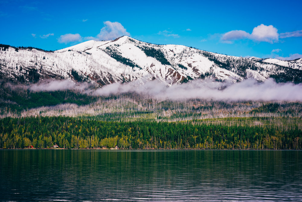 Lake McDonald 2.jpg