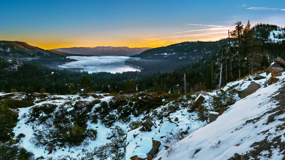 Donner Lake lower view sunrise.jpg