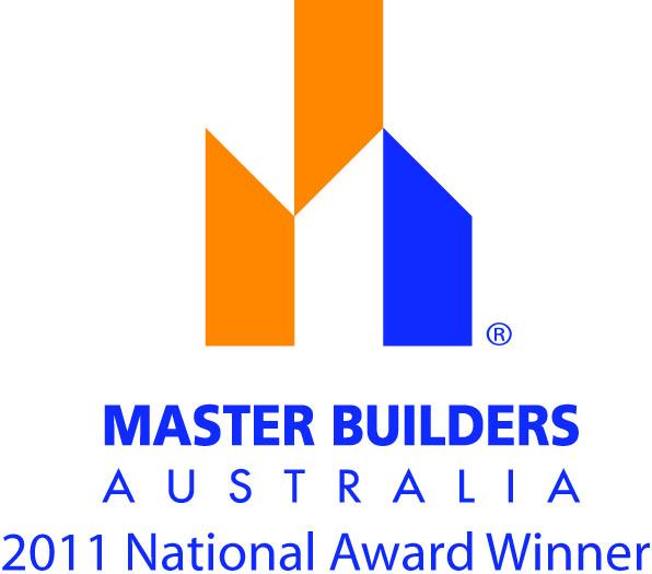 MBA-Australia-2011-winners-logo.jpg