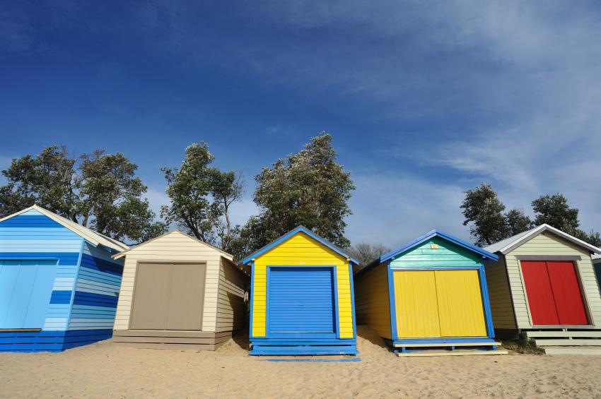 iStock_BeachHutsMPSmall.jpg