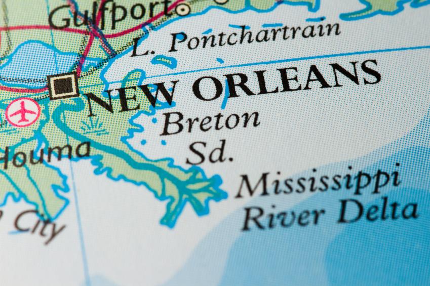 New-Orleans1.jpg
