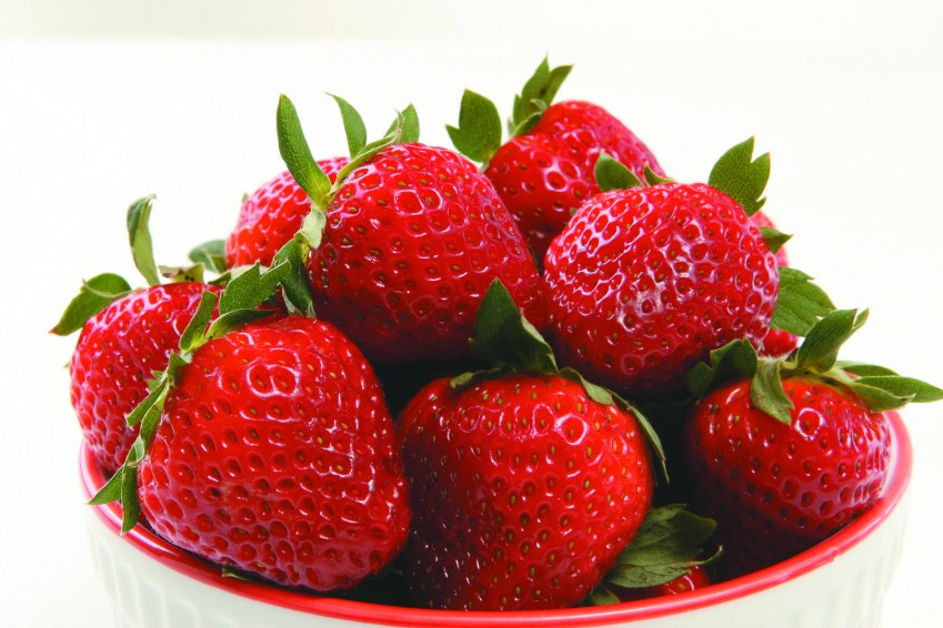 strawberries1-X3-e1430197497391.jpg