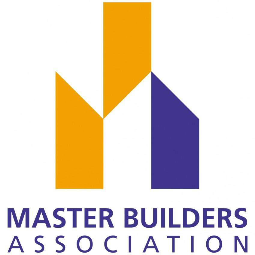 Master-Builders-logo2-e1430197425700.jpg