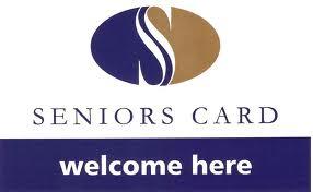 Seniors-Card.jpg