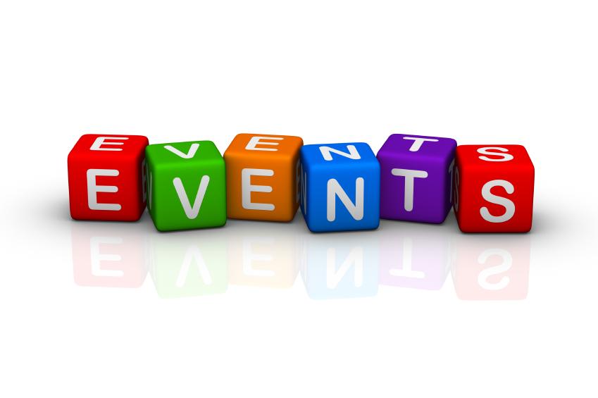 istock-EVENTS2.jpg