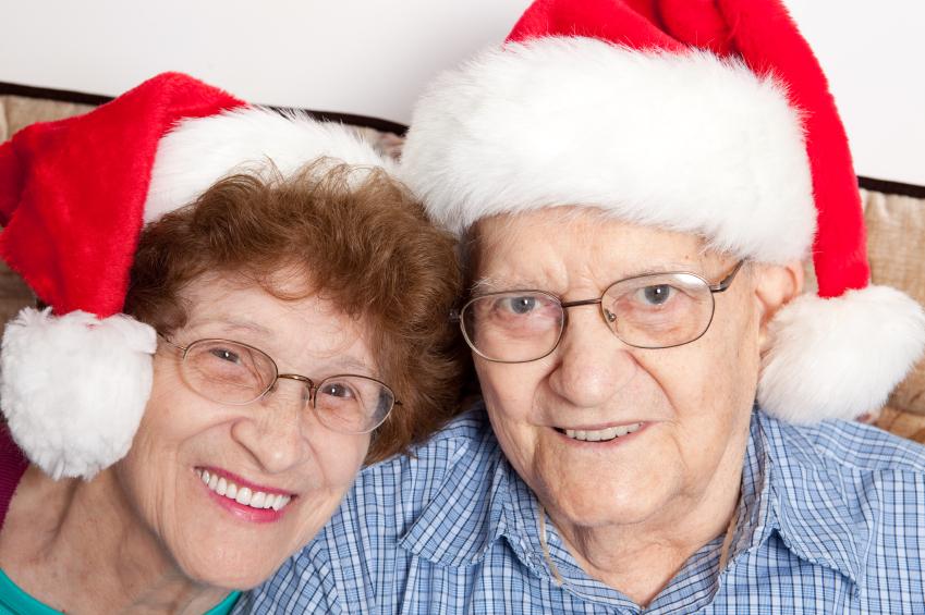 Christmas-Image.jpg
