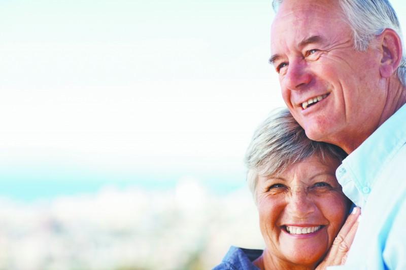 Smiling_seniors-e1429578286462.jpg