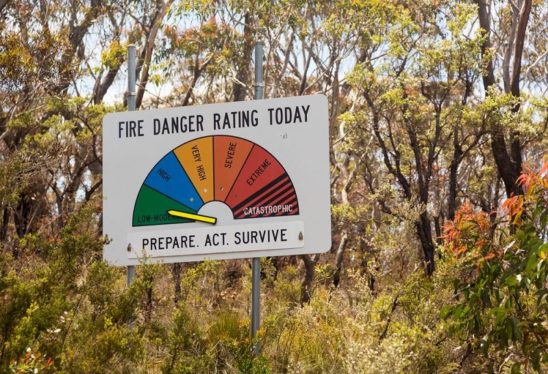 Bushfire_safety_shutterstock.jpg