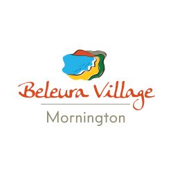 Beleura Village Mornington