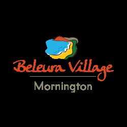 Beleura Village Mornington