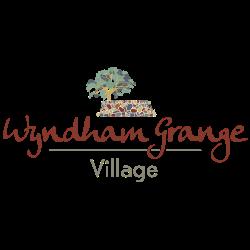 Wyndham Grange