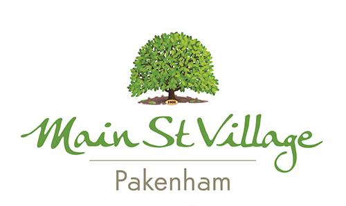 logo-msv.jpg