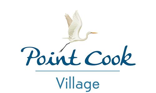 logo-pcv.jpg