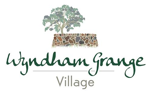 logo-wyndham.jpg